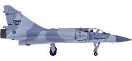 ROCAF 中国台湾空军 Dassault Mirage 2000 2040