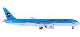 Korean Air 大韩航空 Boeing 787-9 HL7206