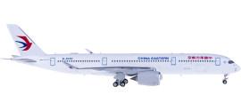 China Eastern 中国东方航空 Airbus A350-900 B-304D