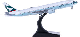 Cathay Pacific 国泰航空 Boeing 777-200 B-HNL