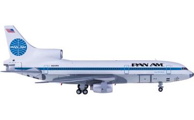 Pan Am 泛美航空 Lockheed L-1011-500 N511PA