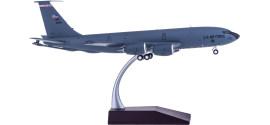 USAF 美国空军 Boeing KC-135R 80106