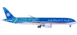 Air Tahiti Nui 大溪地航空 Boeing 787-9 F-OMUA