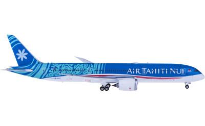 Phoenix 1:400 Air Tahiti Nui 大溪地航空 Boeing 787-9 F-OMUA