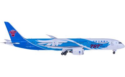 Phoenix 1:400 China Southern 中国南方航空 Boeing 787-9 B-1168