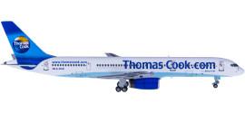 Thomas Cook 托马斯·库克航空 Boeing 757-200 G-FCLB