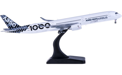 Airbus A350-1000 F-WLXV
