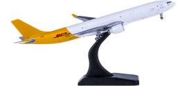 Air Hong Kong 香港华民航空 Airbus A330-300 EI-HEA 货机