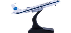 Shanghai Airlines 上海航空 Boeing 707-300 B-2425