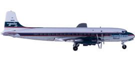 Delta Air Lines 达美航空 Douglas DC-6 N1905M