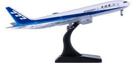 ANA 全日空 Boeing 777-200 JA745A