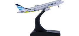 Air Busan 釜山航空 Airbus A320 HL7753