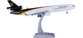 UPS 联合包裹公司 McDonnell Douglas MD-11F