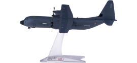 French Air Force 法国空军 Lockheed Martin C-130J-30 Super Hercules 61-PO