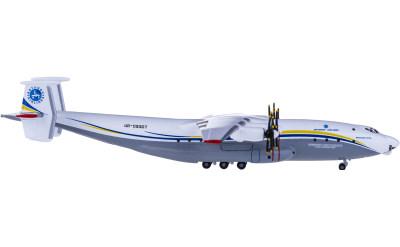 Herpa 1:500 Antonov 安东诺夫 Antonov AN-22 Antei UR-09307
