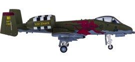 USAF 美国空军 Fairchild A-10C Thunderbolt II 81-0994