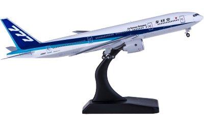 Phoenix 1:400 ANA 全日空 Boeing 777-200 JA8197