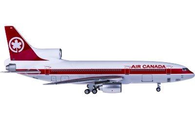 Air Canada 加拿大航空 Lockheed L-1011-500 C-GAGH