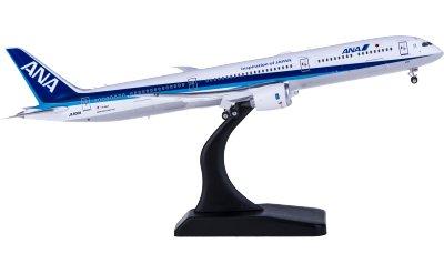 Phoenix 1:400 ANA 全日空 Boeing 787-10 JA900A