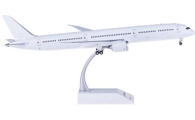 Boeing 787-10 空白机