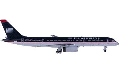 US Airways 全美航空 Boeing 757-200 N625VJ