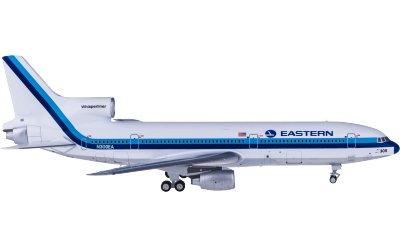 Eastern Air Lines 美国东方航空 Lockheed L-1011-100 N309EA