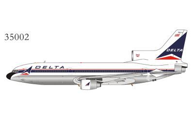 Delta Air Lines 达美航空 Lockheed L-1011-500 N751DA