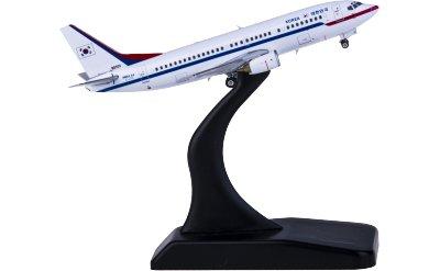 Phoenix 1:400 Boeing 737-300 85101 韩国政府专机