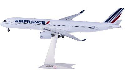 Air France 法国航空 Airbus A350-900 F-HTYB