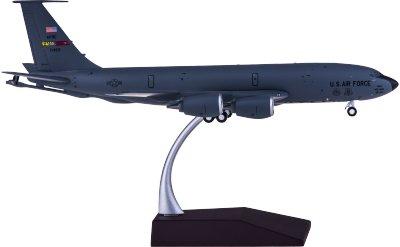 USAF 美国空军 Boeing KC-135 71459