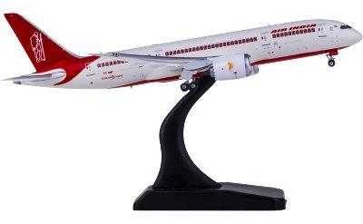 Air India 印度航空 Boeing 787-8 VT-ANP