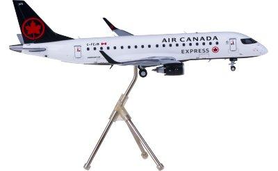Air Canada 加拿大航空 Embraer ERJ-175 C-FEJB