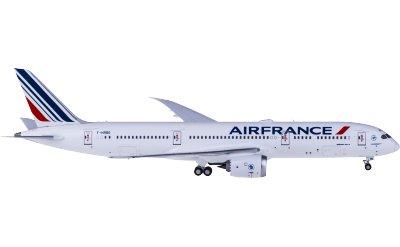 Air France 法国航空 Boeing 787-9 F-HRBG
