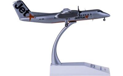 Jetstar 捷星航空 Bombardier Dash 8-Q300 VH-SBI