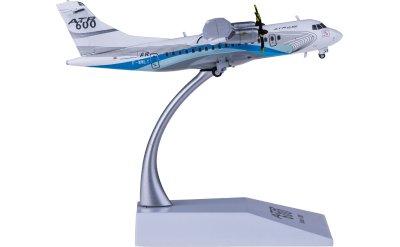 ATR-42-600 F-WWLY