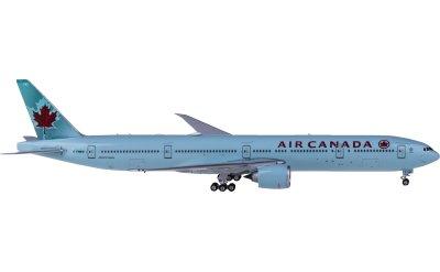 Phoenix 1:400 Air Canada 加拿大航空 Boeing 777-300ER C-FNNW