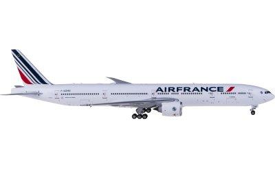 Phoenix 1:400 Air France 法国航空 Boeing 777-300ER F-GZND