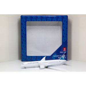 Air New Zealand 新西兰航空 Boeing 787-9   HG5132 Hogan 1:400